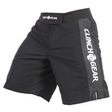 Clinch Gear Shorts